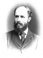 James Wood-Mason