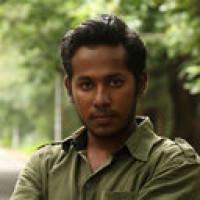 Amila Prasanna Sumanapala