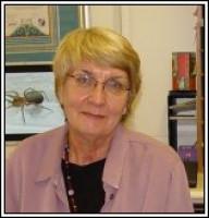 Ansie Dippenaar-Schoeman