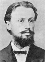 Anton Ausserer