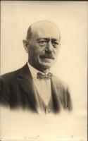 Jean Brèthes