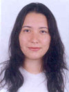 Caroline Sayuri Fukushima