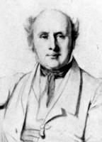 Charles Athanase Walckenaer
