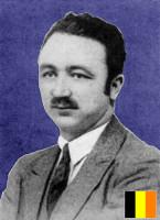 Louis Giltay