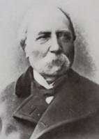 Pierre Hippolyte Lucas