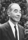 Kyukichi Kishida