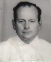 Roberto Donoso-Barros