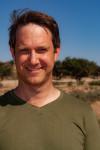 Ian Engelbrecht