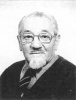 Edouard Dresco