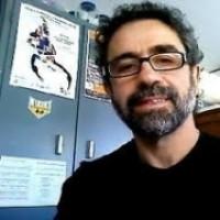 Fernando Pérez-Miles