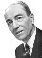 Jean-Louis Fage