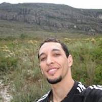 Alexandre Ferreira Righi