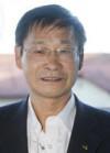 Ming-Sheng Zhu
