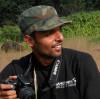 Rajesh V. Sanap