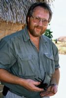 Rick C. West