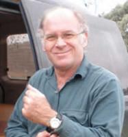 Robert John Raven