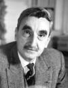 Jehan Albert Vellard